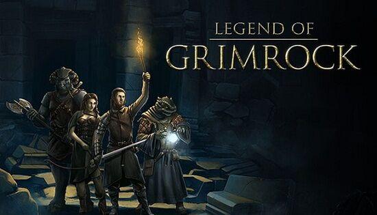 Legend Of Grimrock 31aad