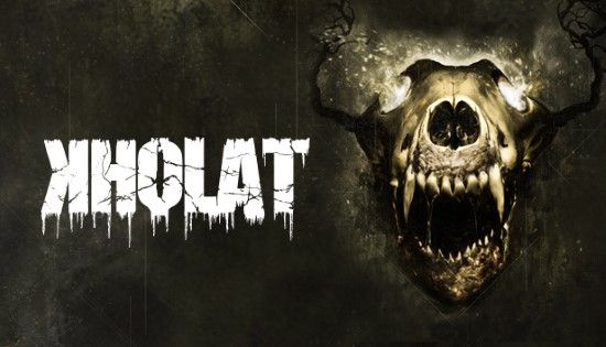 Game Horor Kisah Nyata Kholat Ce8ad