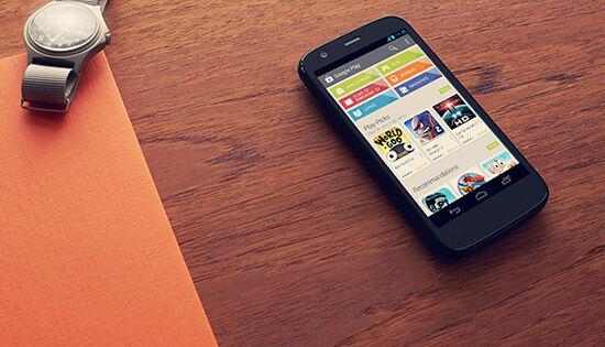 5 Smartphone Android Terbaik Dibawah 2 Juta Agustus 20141