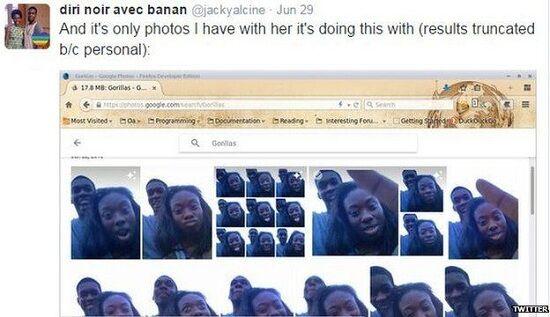 Google Rasis 4