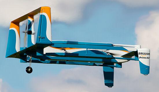Prime Air04
