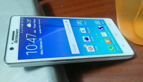 Alasan Harus Root Android 4 550x318