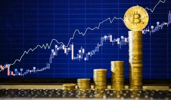 Apa Itu Bitcoin 7