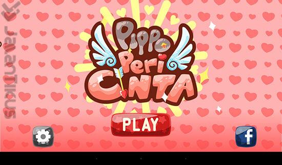 Review Game Pippo Peri 2