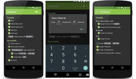 Aplikasi Android Gratis Terbaru Mei 6