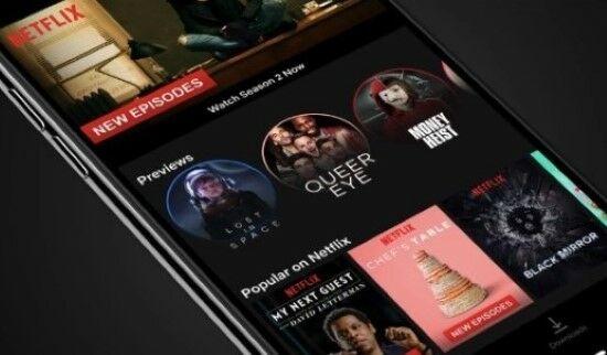 Arti Nama Netflix 4cf76