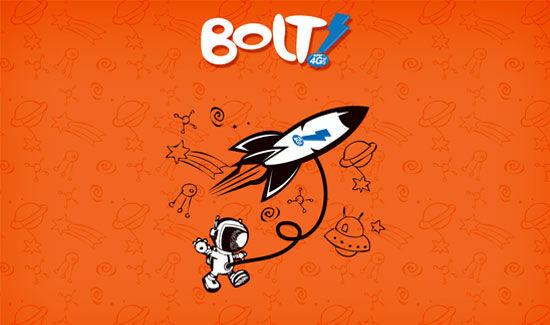 Paket Internet Terbaik Untuk Main Mobile Legends Bolt C23d8