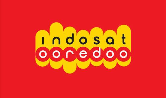 Paket Internet Terbaik Untuk Main Mobile Legends Indosat Dd30d