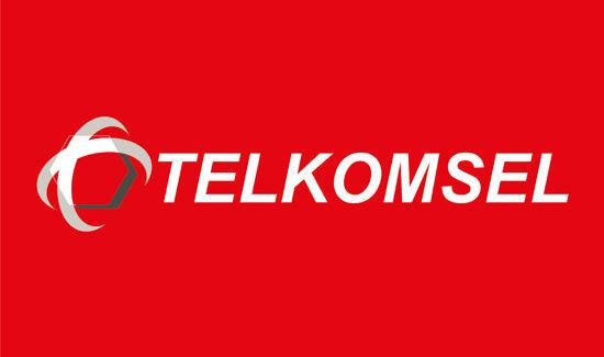 Paket Internet Terbaik Untuk Main Mobile Legends Telkomsel 647c0