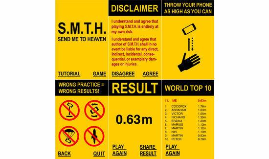 Aplikasi Unfaedah Smth 67457