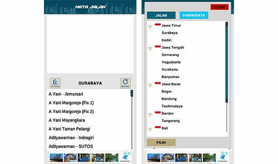 cara-akses-cctv-di-indonesia-1