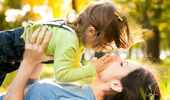 Ucapan Selamat Hari Ibu 2