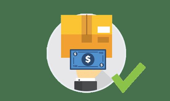 Tips Menjual Hp Bekas Dengan Harga Tinggi 7