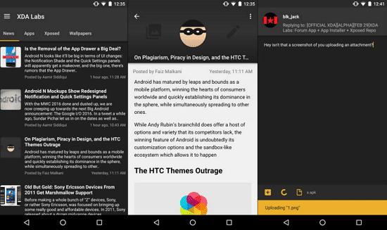 Aplikasi Android Terbaik April 2016 8