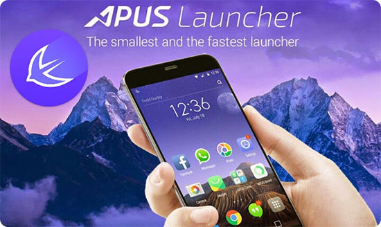 aplikasi launcher terbaik