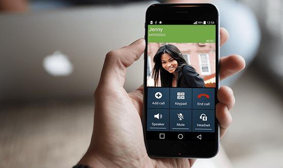 Radiasi Smartphone Dampak Speaker