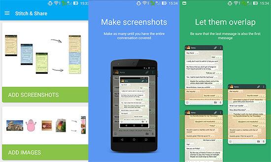 Aplikasi Android Terbaik Juni 5