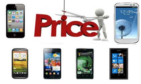Tips Membeli Smartphone Baru 11