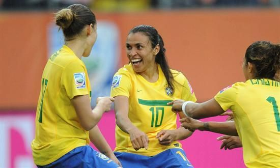 Perempuan Cantik Dunia Sepakbola 2 5f6e0