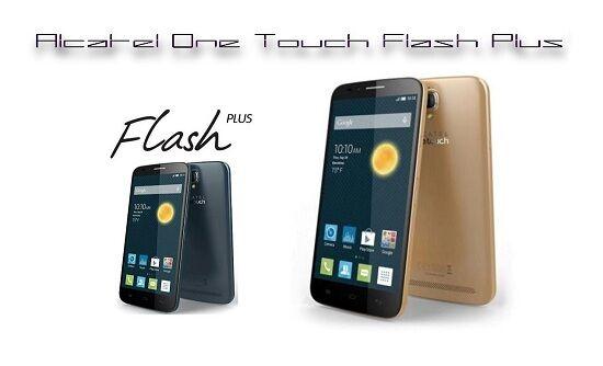 5 android baterai paling awet 2