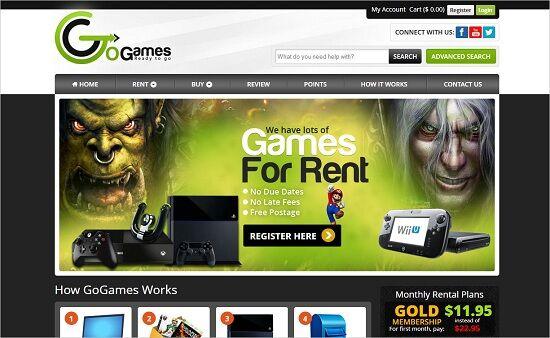 penghasilan dari video game 4