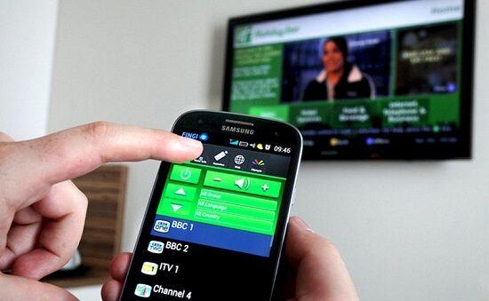 Inovasi Smartphone Terbaik 2