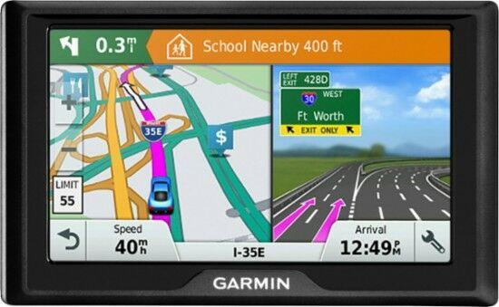 GPS 767a3