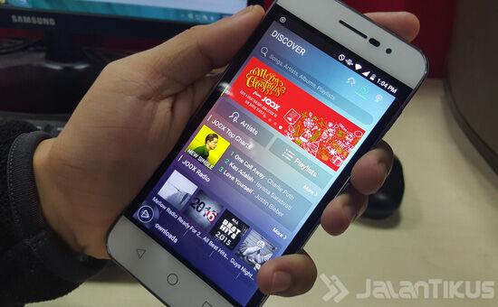 Aplikasi Android Dibutuhkan Tahun 2016 3