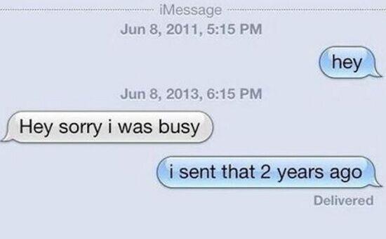 Gambar7 Forgot To Reply