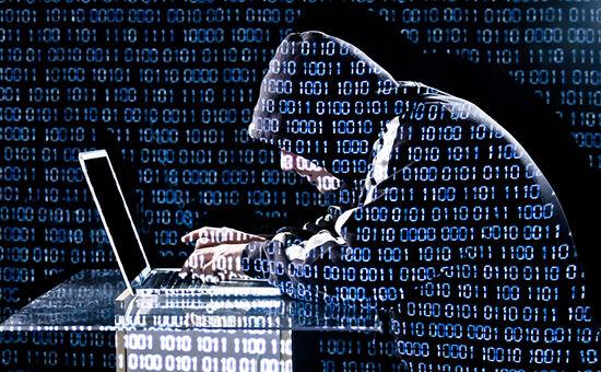 Malware Pict