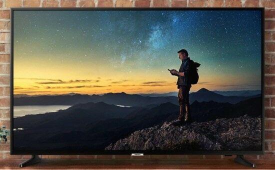 Harga Smart Tv Samsung 1 7513f