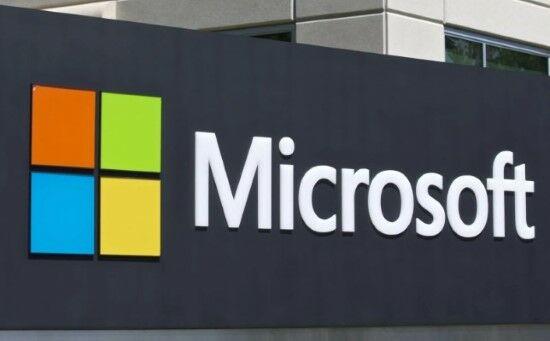 Arti Nama Microsoft 4f530