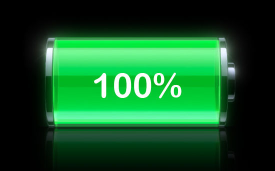 Baterai 4