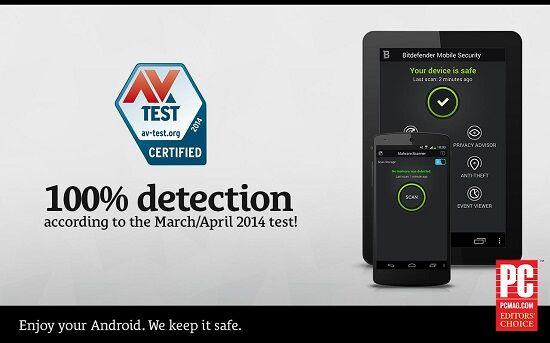 10 Antivirus Dan Anti Malware Android Terbaik 3