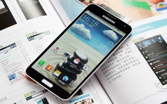Spesifikasi Smartphone Samsung Galaxy J5 Jqnbacscj4