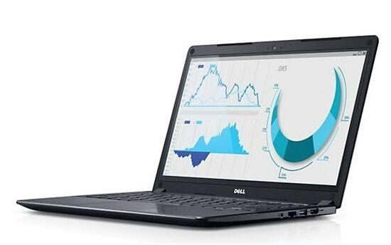 Laptop Gaming Harga 7 Jutaan 7