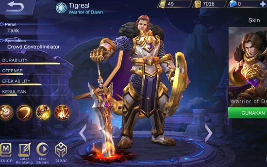 Tigreal 989f4