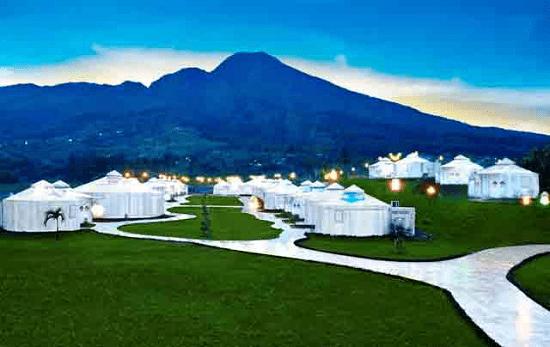 Tempat Wisata Romantis Bogor 822a8
