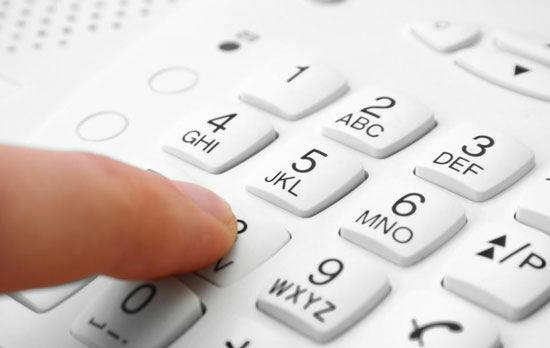 nomor-ponsel-termahal-di-dunia