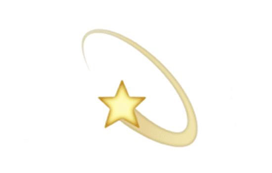 Bukan Bintang Jatuh Tapi Pusing