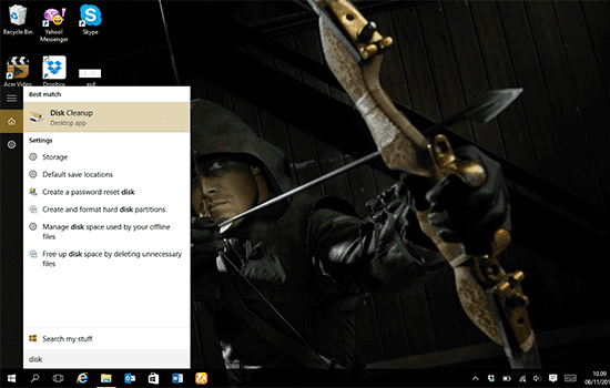 Windowsold5