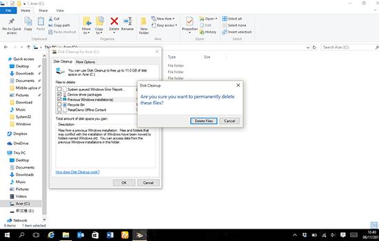 Windowsold9