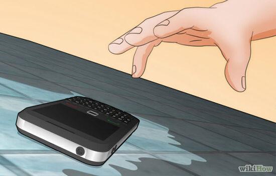Smartphone Kena Air2