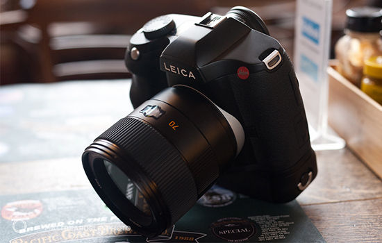 Kamera Termahal Di Dunia 3