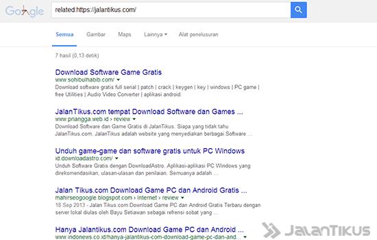 Cara Cari File Di Google 5