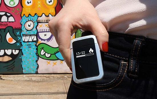 Cara Berhenti Merokok Dengan Bantuan Smartphone 3