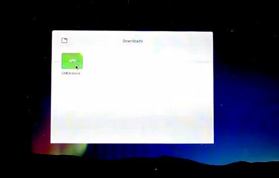 Cara Instal Play Store Di Remix Os
