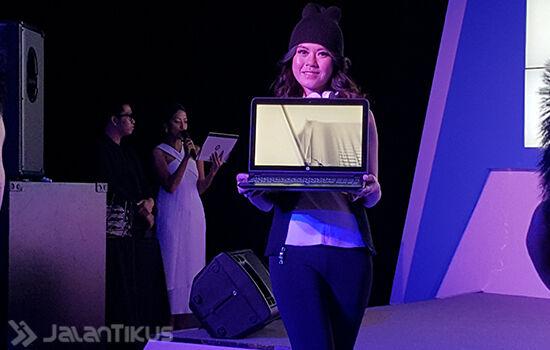 6 Laptop Terbaru Hp Keep Reinventing 2