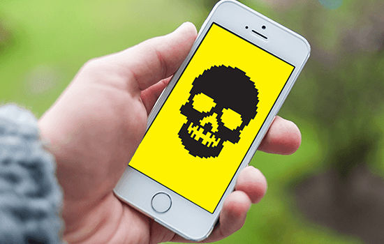 Alasan Membeli Iphone 2