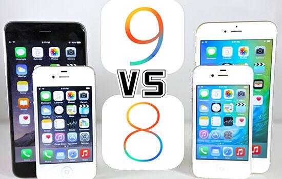 Alasan Membeli Iphone 4